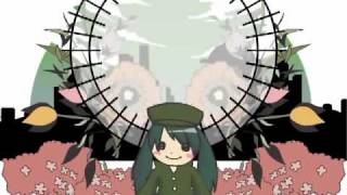 Download 【Romaji sub】1925 PV【Hatsune Miku】 MP3 song and Music Video