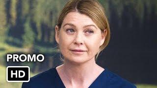 "Grey's Anatomy 14x21 Promo ""Bad Reputation"" (HD) Season 14 Episode 21 Promo"