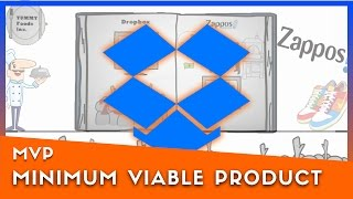 Minimum Viable Product - Entrepreneurship 101