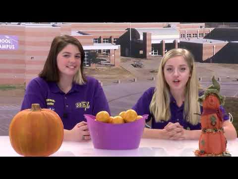 The Rez Episode 13 2017-2018 Thanksgiving!!!