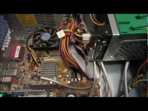 compaq computer motherboard diagrams trusted wiring diagram \u2022 ecs 945gct-m3 motherboard wiring-diagram compaq presario sr 1000 tower computer first look youtube rh youtube com computer motherboard wiring