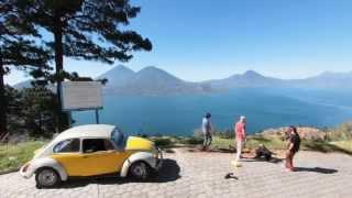 OTROS CUATRO LITROS (trailer#2)