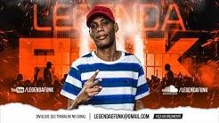 MC GW - La Casa de Papel - Em Quatro Paredes (DJ Lucas Beat) 2018