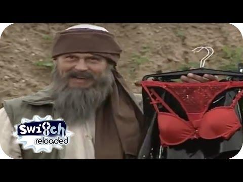 Bauer sucht Frau: Mahmud | Switch Reloaded Classics