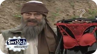 Bauer sucht Frau: Mahmud