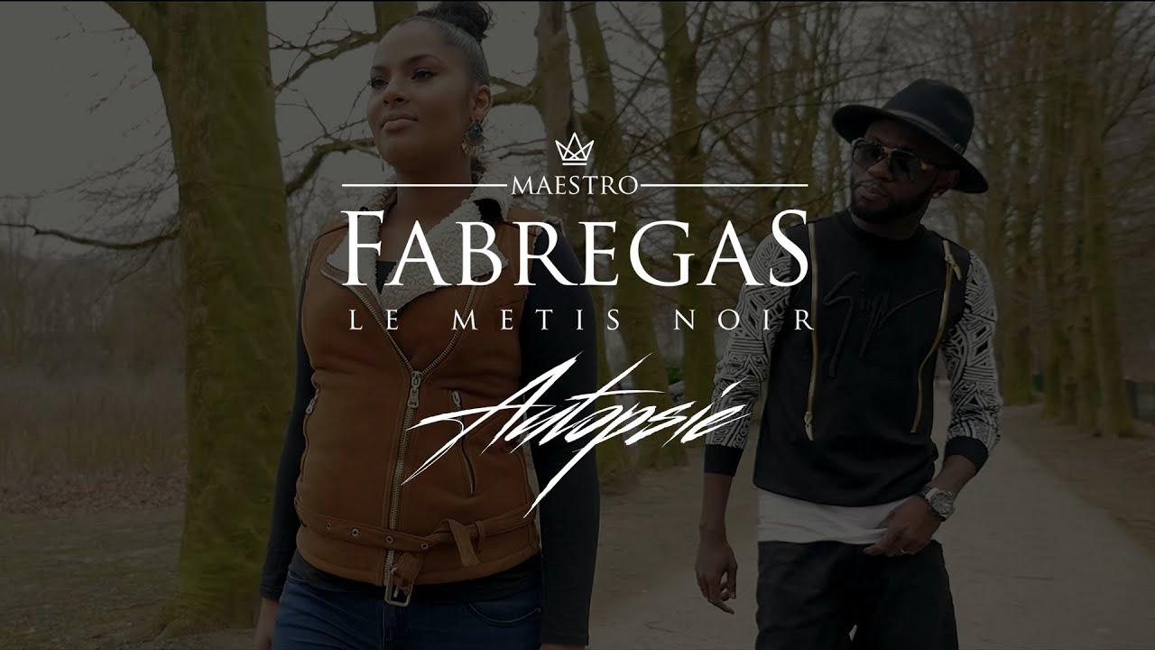 TÉLÉCHARGER FABREGAS MOSINZO MP3