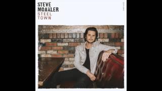 Hearts Don't Break That Way (Official Audio)   Steve Moakler