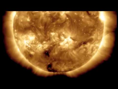 2MIN News May1  World News, Solar Planetary Update