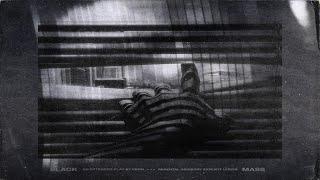 V Don – Since 16 Ft. 38 Spesh & ElCamino (New Official Audio)