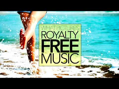 JAZZ/BLUES MUSIC Happy Rock Upbeat ROYALTY FREE Download No Copyright Content | MATT'S BLUES