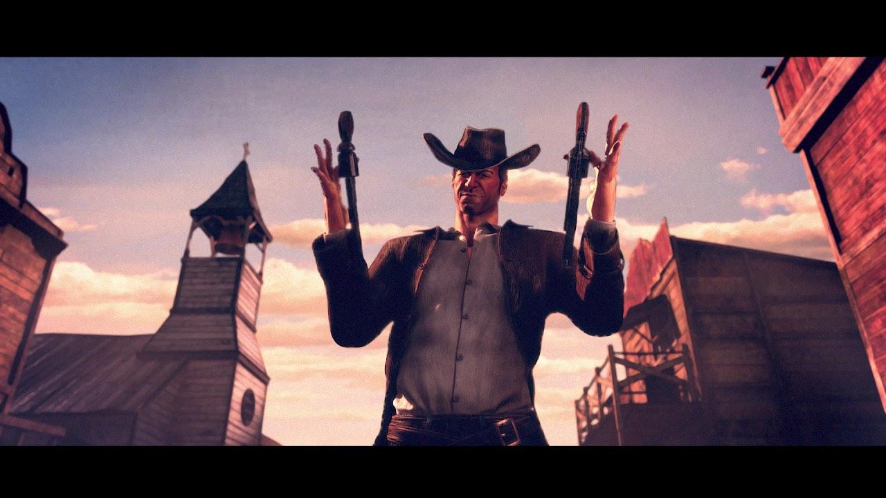 Итоги Gamescom 2018 — геймплей DMC 5, новая технология от Nvidia, анонсы игр и многое другое