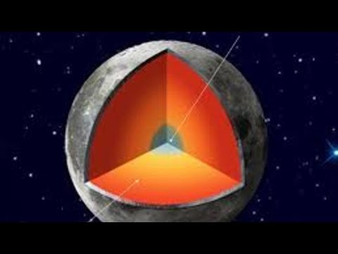 هل نشأ القمر من قشرة الأرض؟ دراسة جديدة للناسا تزرع الشك  - نشر قبل 2 ساعة
