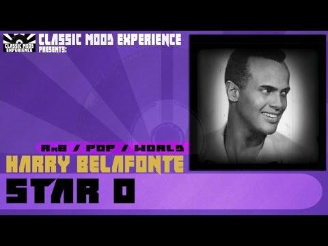 Harry Belafonte - Star O (1956)