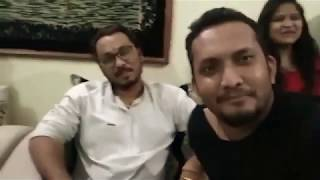 live-with-khichik-team