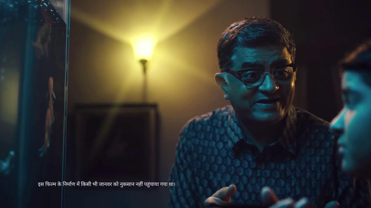 Aap bhi boliye Google se aur dekhiye kaise #BolneSeSabHoga