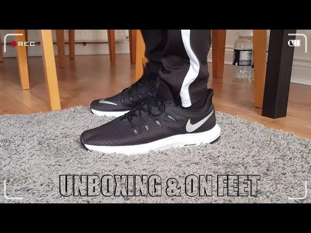 Nike Swift Turbo | UNBOXING \u0026 ON FEET