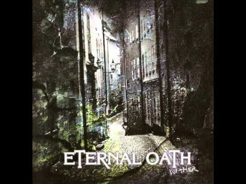 Eternal Oath - Godsend (HQ)