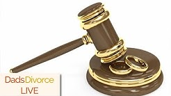 What Are The Different Types Of Family Law Hearings? – DadsDivorce LIVE