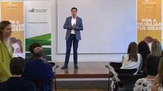 Consolidación Empresas 2017 - On Activa Ventas