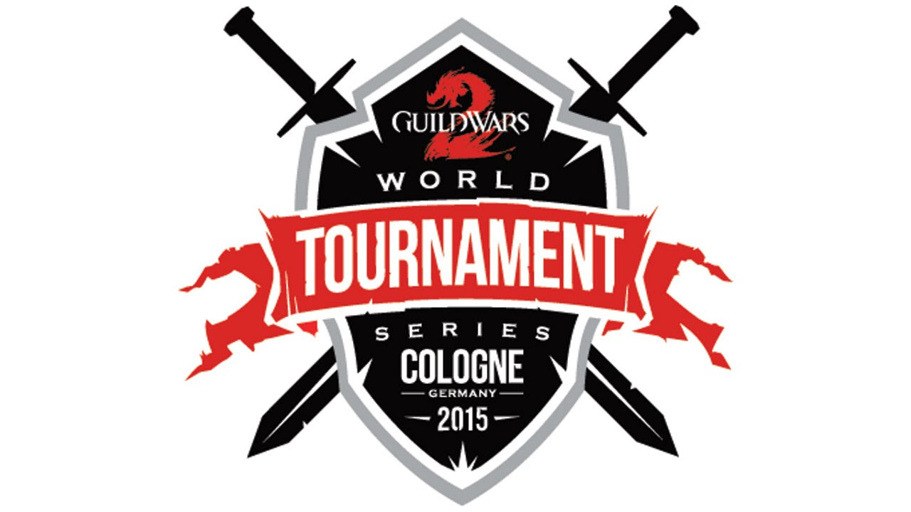 gw2 tournament
