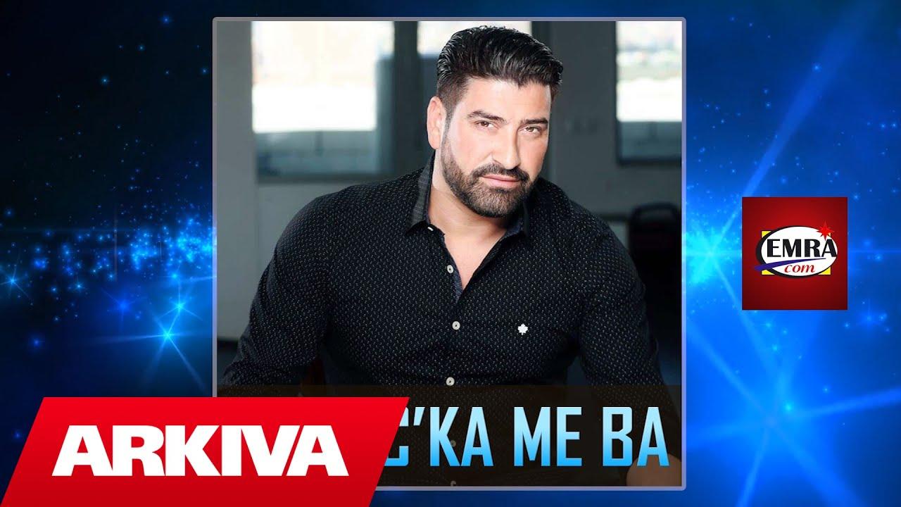 Meda C Ka Me Ba Official Audio Youtube