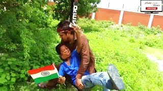 Apna Bharat | 15 august 2017 Independence day A heart touching Story || Indian Flag Motivation Story
