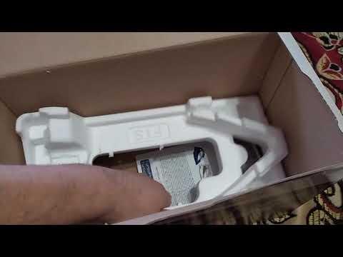 Утюг TEFAL TurboPro Anti-Calc FV5696E1