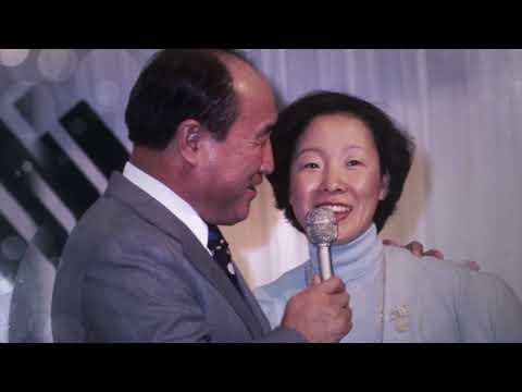 MBCNET Documentary: Rev. Sun Myung Moon's 100th Birthday (Chinese)