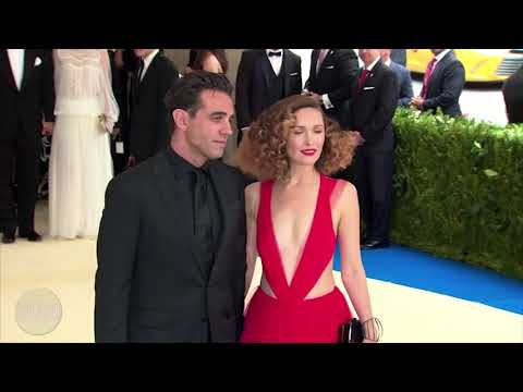 Bobby Cannavale to join Melissa McCarthy in Super Intelligence | Daily Celebrity News | Splash TV