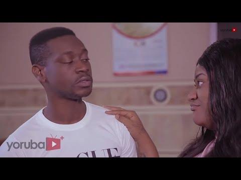 Download Ero Okan Yoruba Movie