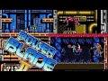 NES: Power Blade 2 longplay [3]