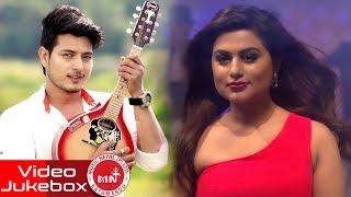 Hits Of Dancing Songs Video Jukebox || Shilpa Pokhrel, Puspa Khadka & Rakshya Shrestha