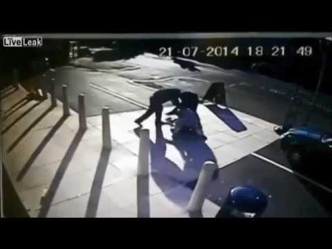 liveleak.com---teenager's-ear-bitten-by-thugs-in-brutal-attack-caught-on-cctv