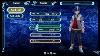 How To Earn Quick Money In Digimon World Next Order