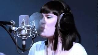 Jessie J 'Nobody's Perfect' Nova Acoustic