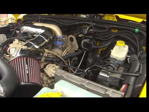 Jeep Wrangler Jk 8 Rubicon With Cummins 4bt Diesel Conversion How To Save Money And Do It