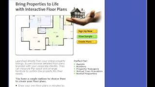 Floor Plan Software | Rtv Floorplans