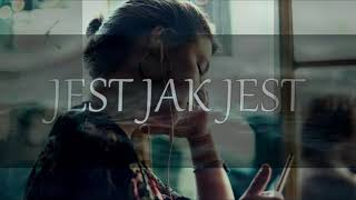 Download K.M.S - Jest Jak Jest (prod.Skyper) |2018| Mp3