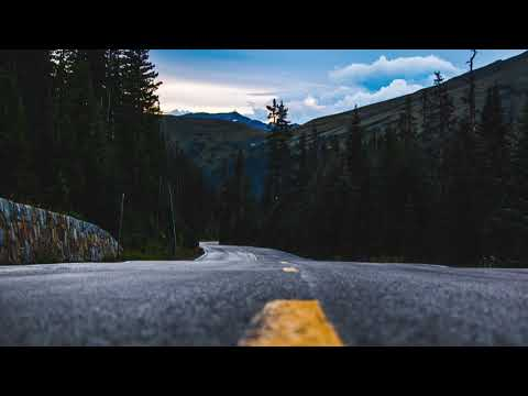 Rocky Mountain National Park Full-Day Tour - Video