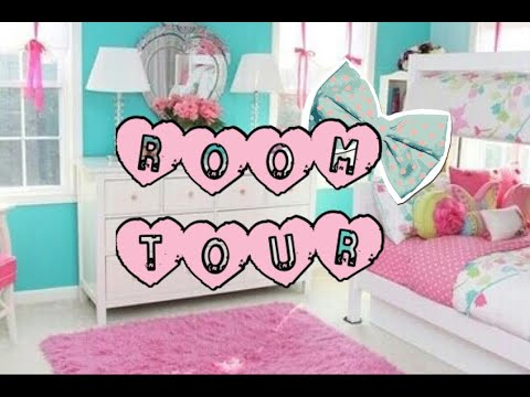 room tour 2015 ita la mia camera lindaslife youtube