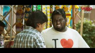 Viva Harsha Hilarious Comedy Scene || Volga Videos 2018