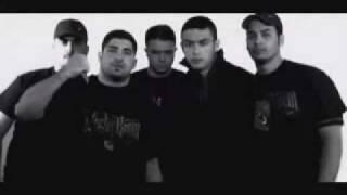 Bass Sultan Hengzt - Rapstudent