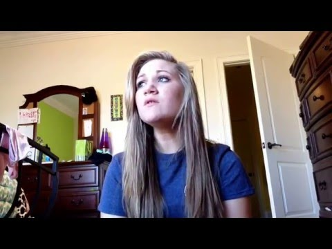 Left Alone by Sleeping With Sirens Cover