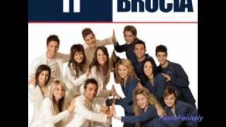 Ti Brucia - Amici 7 - 09. E meno male che - Maria Luigia La Rocca
