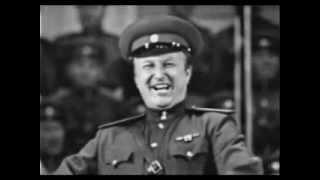 Евгений Беляев Калинка