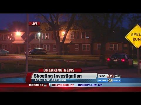 Homicide Investigation underway in north Omaha