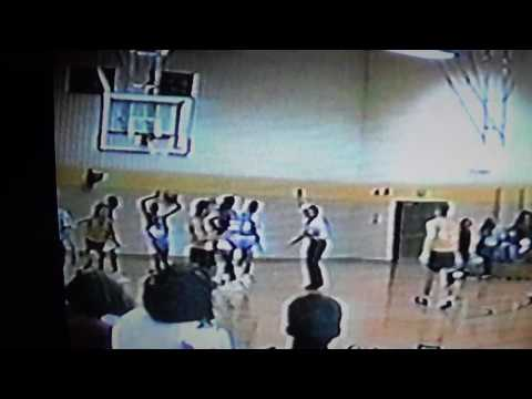 owings mills high school  basketball sherm highlight reel 10