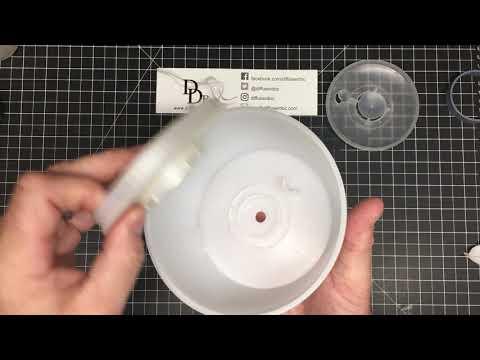 dotera-petal-replacement-splash-shield