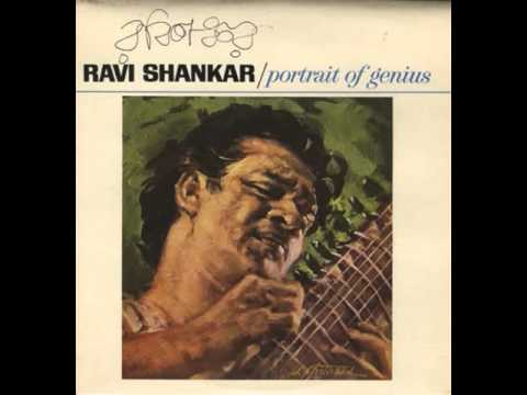 Ravi Shankar - Portrait of Genius - Tala Rasa Ranga Mp3
