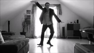 Just Some Motion, con 38.000.000 di visualizzazioni il ballerino è ...